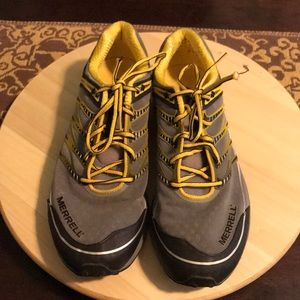 Merrell Men's Performance Footwear